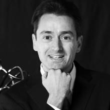 Alain Chivilò | Cinzia Pellin