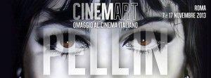 Cinemart | Cinzia Pellin