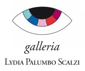 Galleria Liyia Palumbo Scalzi | Cinzia Pellin