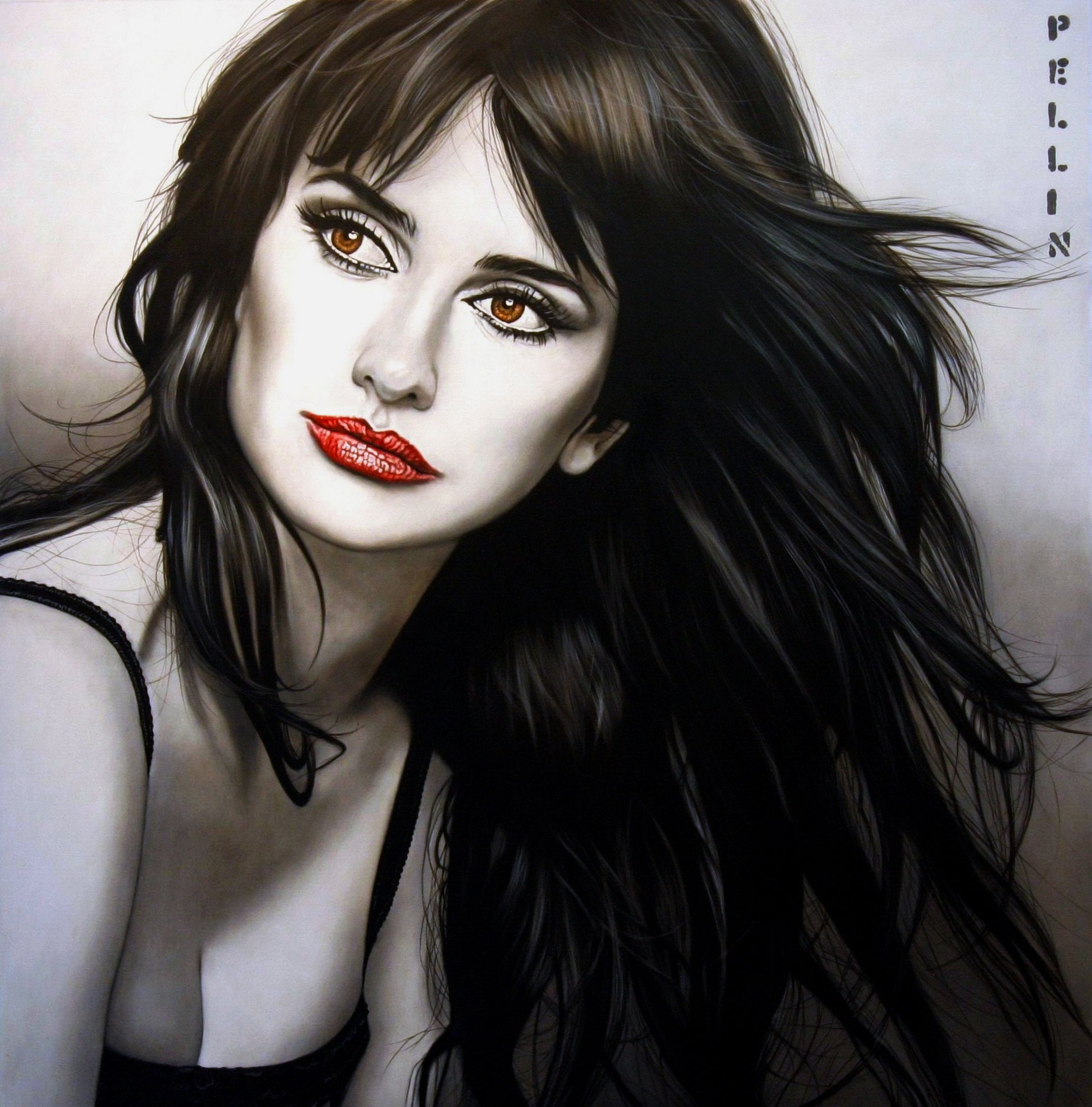 Penelope Cruz | Guardami